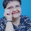 Ольга Александровна Истошина