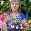 Трубачёва Ирина Святославовна