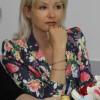 Бакуменко Галина Анатольевна