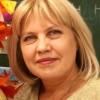 Павленко Светлана Викторовна