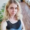 Выбрановская Светлана Александровна