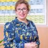 Томенко Елена Маратовна