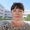 Кравец Елена Николаевна