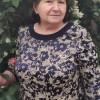 Карина Амиковна Арзуманова