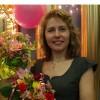 Моисеева Светлана Валерьевна