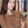 Махновская Юлия Николаевна