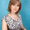 Земскова Татьяна Геннадьевна
