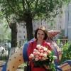 Жигалина Наталия Анатольевна