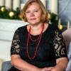 Жарова Елена Александровна