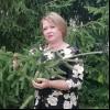 Потекаева Наталья Юрьевна