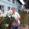 Штрипкина Елена Алексеевна