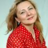 Молчанова Елена Николаевна