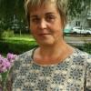 Лобанова Елена Эдуардовна