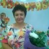 Устинова Ольга Васильевна