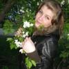 Асмандиярова Эльвира Владимировна