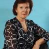 Сибикина Ирина Вениаминовна