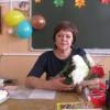 Куликова Ольга Сепргеевна