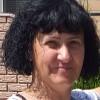 Гамагина Мария Петровна