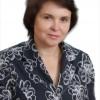 Бурмистрова Анна Владимировна