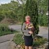 Сидорня Наталья Анатольевна