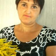 Дмитриева Наталья Леонидовна
