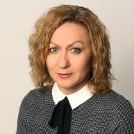 Чуприна Антонина Николаевна