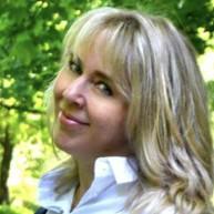 Серова Лариса Николаевна