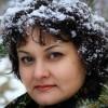 Кашулина Лариса Владимировна