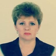 Микулова Раиса Куприяновна