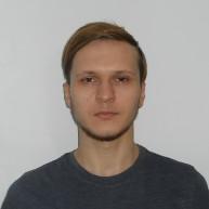 Диренко Максим Михайлович