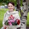 Нартова Елена Владимировна