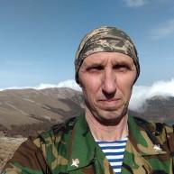 Антонов Юрий Борисович
