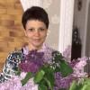 Вострецова Елена Александровна