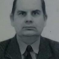 Грегер Сергей Эдуардович