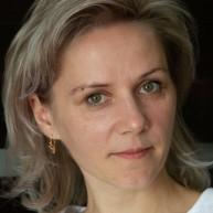Яковлева Марина Владимировна