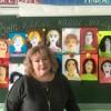 Окунева Тамара Геннадьевна