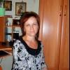 Герасименко Татьяна Николаевна
