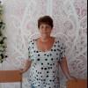 Палина Яковлевна Титаренко