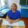 Вера Анисимовна Светлакова