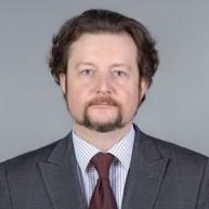 Левченков Павел Александрович