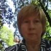 Елена Петровна Герасименко